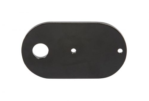John Deere Mounting Base (WB)
