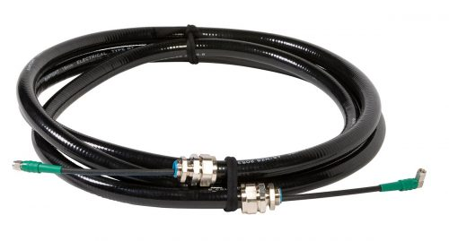 180 Microwave Cable