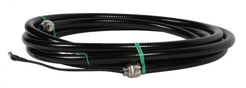 760 Microwave Cable