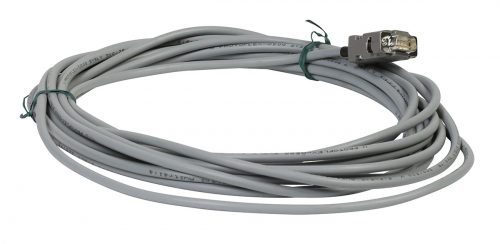 760 Green Star Cable