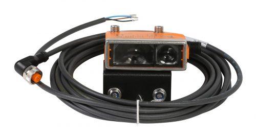 851M Optical Switch Kit