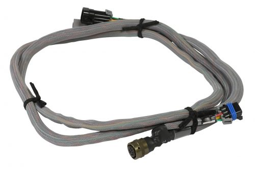 870 MF ISObus Cable Assembly