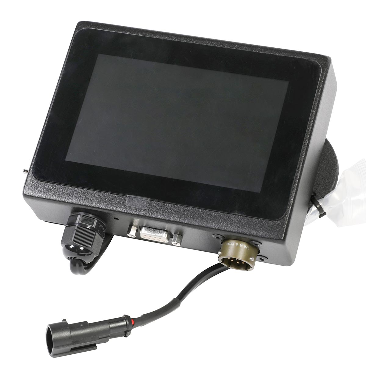 i-S Terminal Conversion Kit